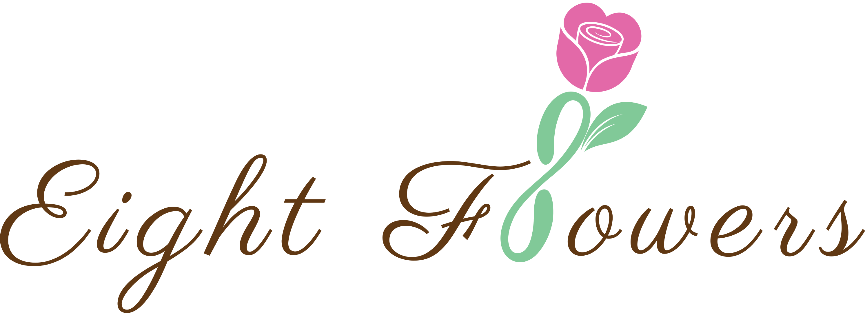 EF-Final-Logo-v2